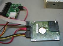 комплекс PC-3000 UDMA