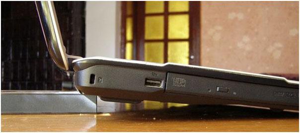 конструкция для охлаждения ноутбука