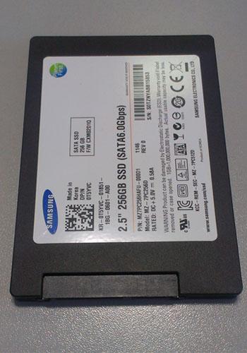 "SSD SATA 2.5"""