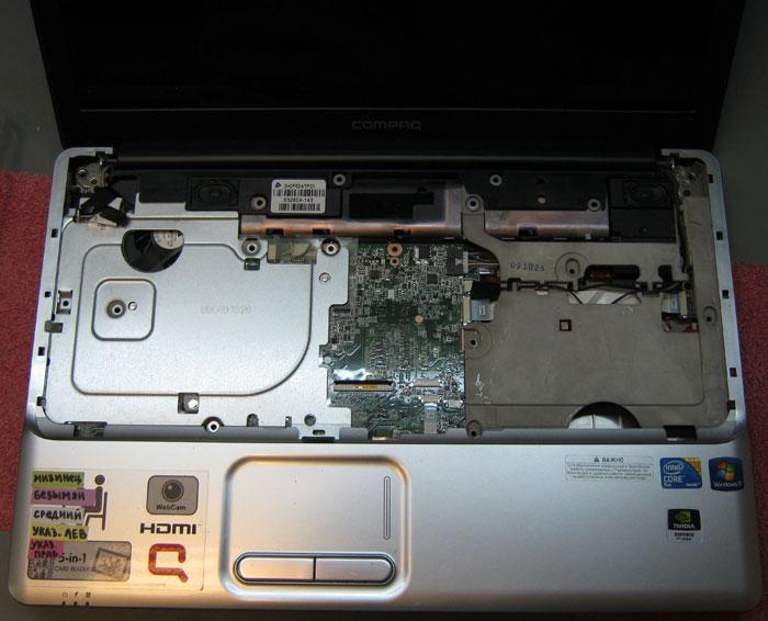подложка клавиатуры без рамки