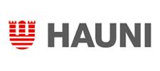 Hauni