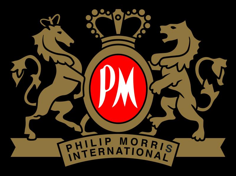 Philips Morris