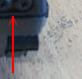 винты крепления корпуса ноутбука