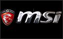 ремонт ноутбуков MSI в МСК