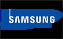 ремонт ноутбуков Samsung в МСК