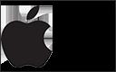 ремонт ноутбуков Apple в МСК