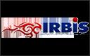 ремонт ноутбуков Irbis в МСК