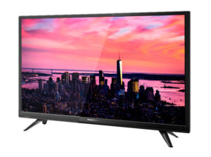 Срочный ремонт телевизоров любой сложности