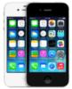 Ремонт телефонов Apple iPhone 4 МСК