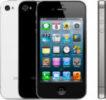 Ремонт телефонов Apple iPhone 5 МСК