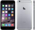 Ремонт телефонов Apple iPhone 6-plus 6+ МСК