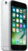 Ремонт телефонов Apple iPhone 6 МСК