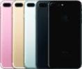 Ремонт телефонов Apple iPhone 7+ МСК