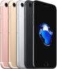 Ремонт телефонов Apple iPhone 7 МСК