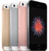 Ремонт телефонов Apple iPhone SE МСК