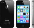 Ремонт телефонов Apple iPhone 4S МСК