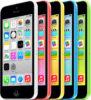 Ремонт телефонов Apple iPhone 5c МСК