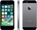 Ремонт телефонов Apple iPhone 5S МСК