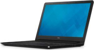 Ремонт ноутбуков Dell, чистка - Москва