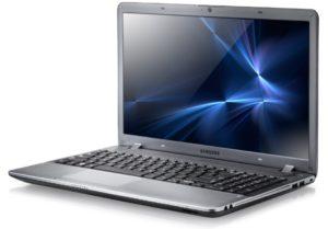 Ремонт ноутбуков Samsung, чистка - Москва