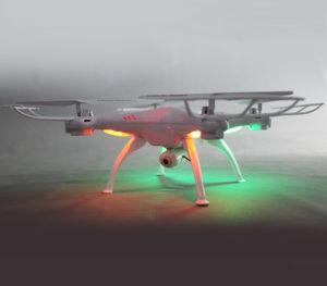 Ремонт дронов и квадрокоптеров любых производителей в МСК