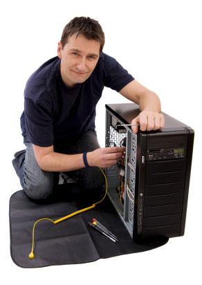 computer-repair2