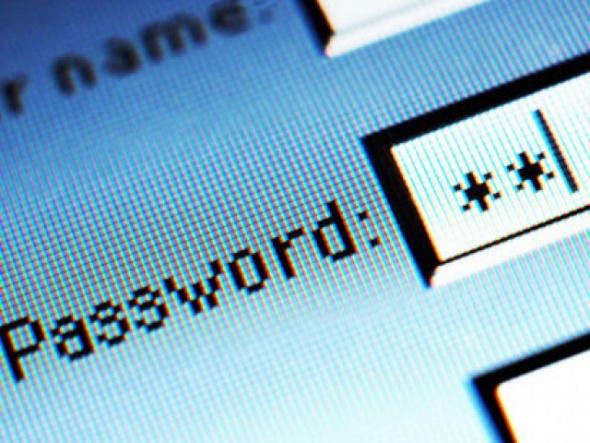 Как хранить пароли? Где хранить пароли?