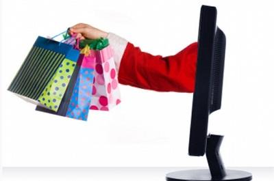 Тенденции рынка интернет-коммерции