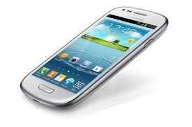 Краткий обзор Samsung Galaxy S3 mini