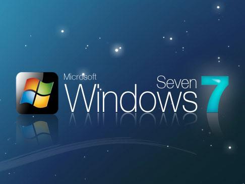 Порядок загрузки операционной системы Windows