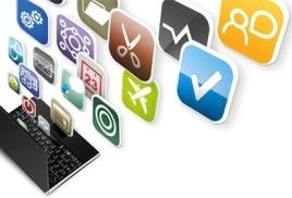 Обзор необходимых программ для работы в Интернете