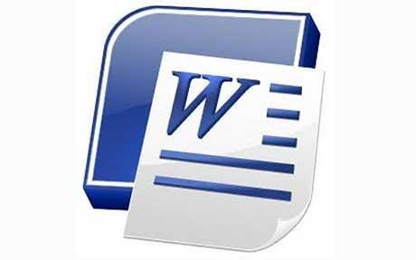Секреты MS Word