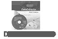 """Программный комплекс """"Data Extractor UDMA RAID Edition"""" для восстановления данных с RAID-массивов"""