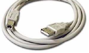 Технология USB 2.0