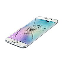 Замена дисплея на смартфоне