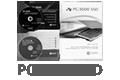 """Программный комплекс """"PC-3000 SSD"""" для диагностики и ремонта SSD"""