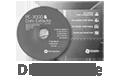 """Программный комплекс """"Data Extractor Portable"""" для восстановления данных с поврежденных HDD"""