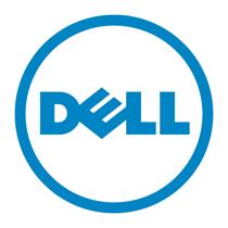 Ремонт ноутбуков Dell: сервисный центр Dell в Москве