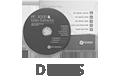 """Программный комплекс """"Data Extractor SAS"""" для восстановления данных с поврежденных HDD SAS, SCSI"""
