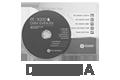 """Программный комплекс """"Data Extractor UDMA"""" для восстановления данных с поврежденных HDD"""