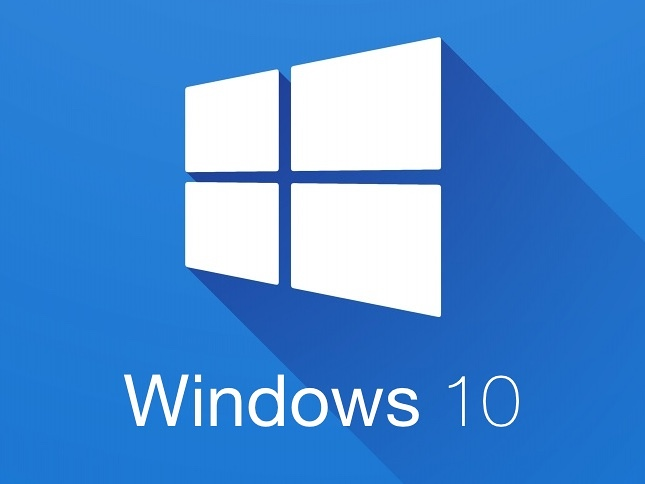 Как включить контроль учетных записей в Windows 10