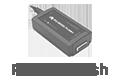 """Программно-аппаратный комплекс """"PC-3000 Flash"""" для восстановления данных с Flash-накопителей"""