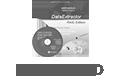 """Программный комплекс """"Data Extractor SAS RAID Edition"""" для восстановления данных с RAID-массивов"""