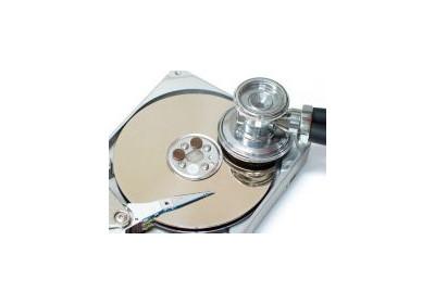 Что нужно знать про восстановление данных (часть I)