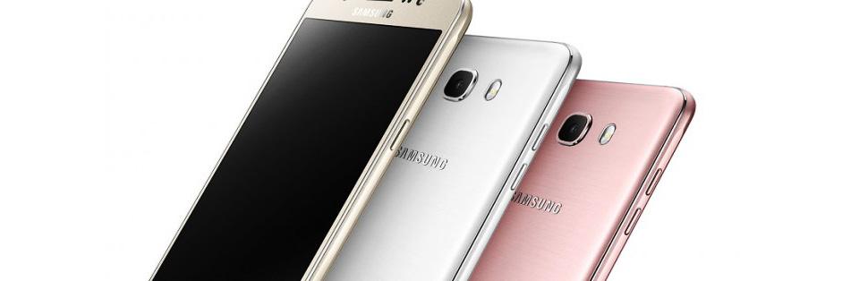 Некоторые ритейл-сети начали прием предзаказов на Samsung Galaxy J7+
