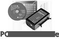 """Программно-аппаратный комплекс """"PC-3000 Portable"""" для диагностики и ремонта HDD IDE (PATA, SATA)"""