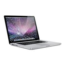 Замена и ремонт матрицы ноутбука