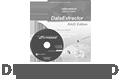 """Программный комплекс """"Data Extractor Express RAID Edition"""" для восстановления данных с RAID-массивов"""