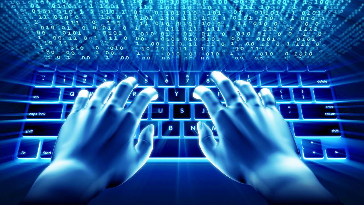 В России придумали, как заблокировать Tor