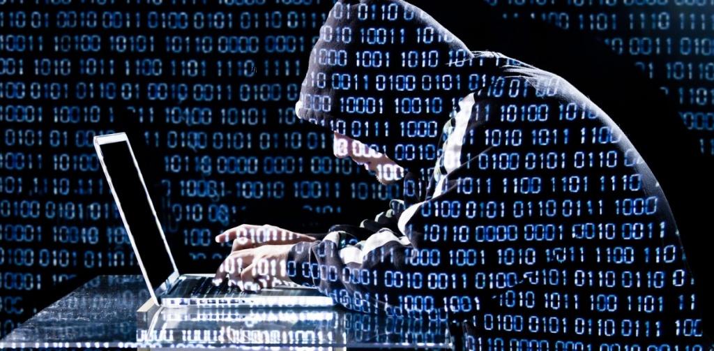 Как не допустить заражение ПК вирусом-шифровальщиком